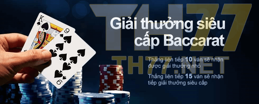 casino thien ha
